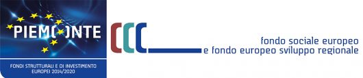 FESR_FSE_header